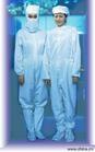 防靜電衣服