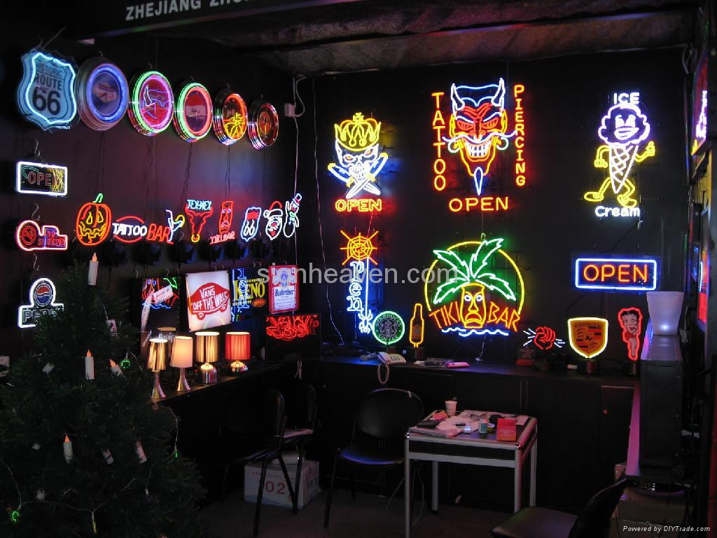 neon lighting for home bars. shaoxing liantong electric appliance co., ltd. neon lighting for home bars diytrade