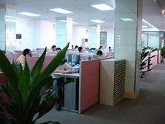 上海游濤機電設備有限公司