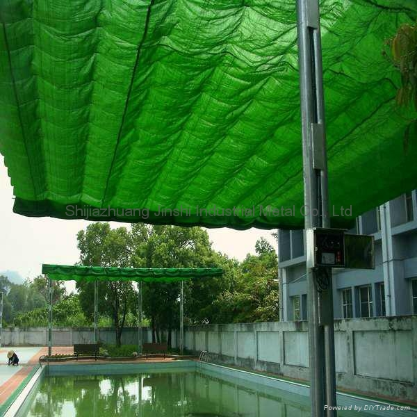 Greenhouse Sun Shade Net Agricultural Shade Net