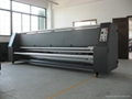 Sublimation Textile Heater