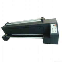 SR1800 Direct Dye Sublimation Machine