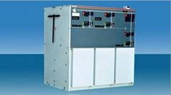 SafeRing充气柜