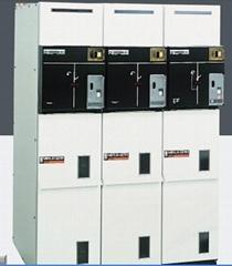 SM6环网柜