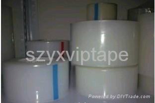 韓國靜電保護膜 1