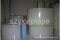 韓國靜電保護膜