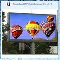 P20  led display screen