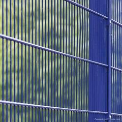 密纹网护栏网