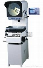 東莞數字式測量投影儀廠家