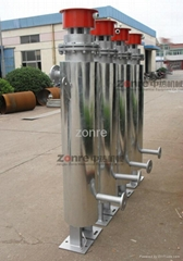 explosion-proof heater