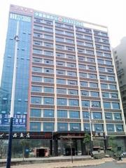 香港銳科國際有限公司