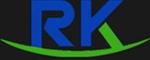 H.K. R&K Lighting Co Limited