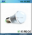 E27 LED Lamp LED Bulb Lighting SMD Bulb 7W