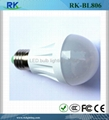 E27 LED Bulb LED Indoor Light LED Spot Light 3W