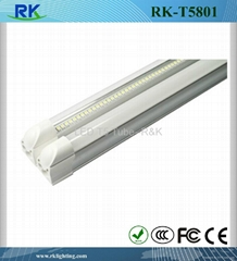 LED lighting LED T5 Tube lighting led  t5 lamp 6W