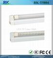 LED Tube Lighting SMD LED Tube T5 LED T5 CE 8W