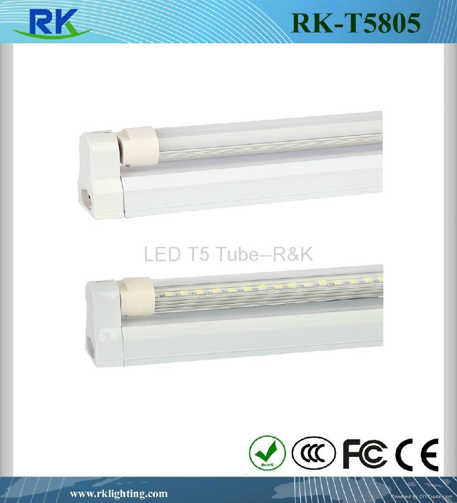 LED 10W T5灯管 1