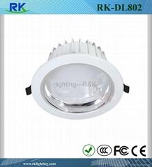 LED 5W 筒燈