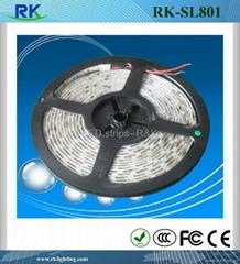LED Strips Flexible led strip 3528 led strip light