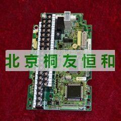 富士變頻器小功率主控板
