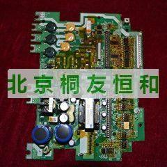 富士變頻器小功率的驅動板