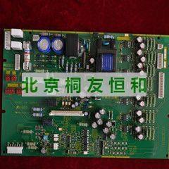 富士變頻器的驅動板