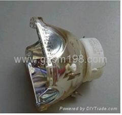 HITACHI DT00841 投影燈泡