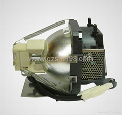 BENQ PB225(UHP150W) 投影燈泡