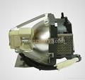 松下 PTD9500/E(1600W XENON) 投影燈泡 2