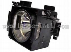 爱普生 ELPLP30 投影机灯泡
