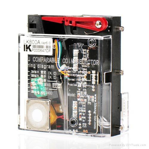 LK800A electronic bingo machines for sale 1