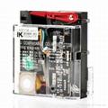 LK800A electronic bingo machines for