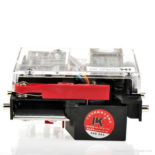 LK800A electronic bingo machines for sale 2