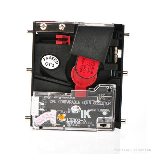 LK800A electronic bingo machines for sale 3