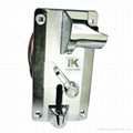 LK900 best-selling coin pusher for