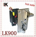 LK900 best-selling coin pusher for jukebox 4