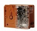 LK003C Button ticket dispenser (in side) 2