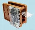 LK003C Button ticket dispenser (in side) 3