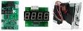 LK501 Best selling timer control board