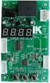 LK501 Best selling timer control board for washing machine 4