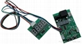 LK501 Best selling timer control board for washing machine 5