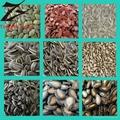 Low-price Organic Shine-skin Pumpkin Seeds  3