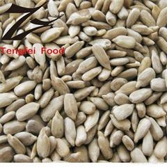 Bakery Sunflower Seed Kernels