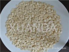Low-price Watermelon Seed Kernels 2