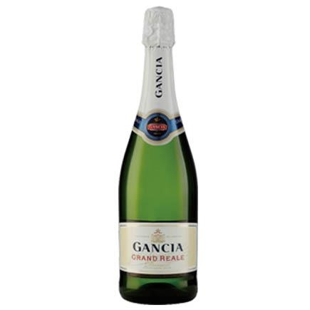 意大利甘恰莫斯卡多起泡酒  1