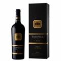 智利紅蔓莊園珍藏卡曼尼紅葡萄酒
