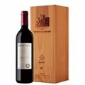 法國卡斯特朗格多克珍藏紅葡萄酒