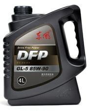 DFP重負荷齒輪油