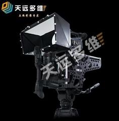 垂直3D拍摄支架