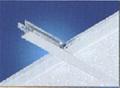 T-bar, T grids, Suspension System, Ceiling Suspension